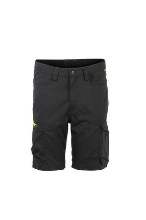 PLANAM Stretchline Shorts