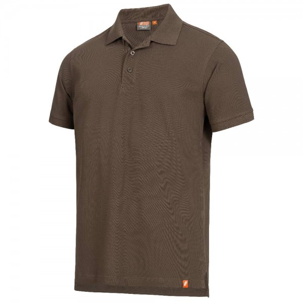 Polo Shirt Motion Tex Light