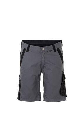 Herren Shorts Norit div. Farben