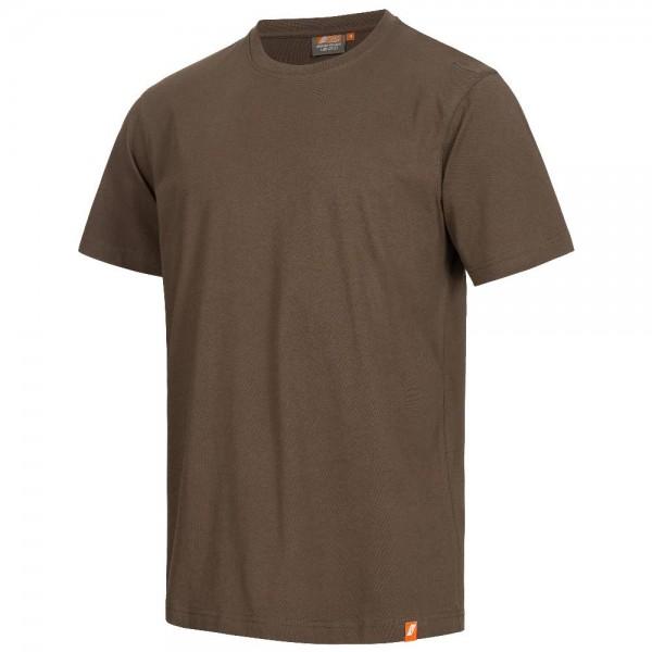 T-Shirt Motion Tex Light