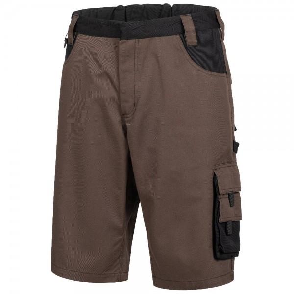 Shorts Motion Tex Plus