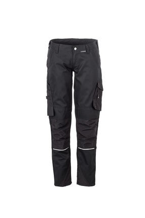 Norit Damen Bundhose