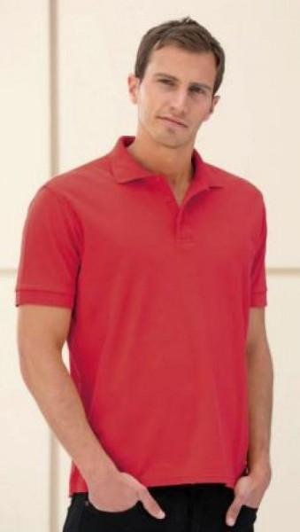 Poloshirt Russell M