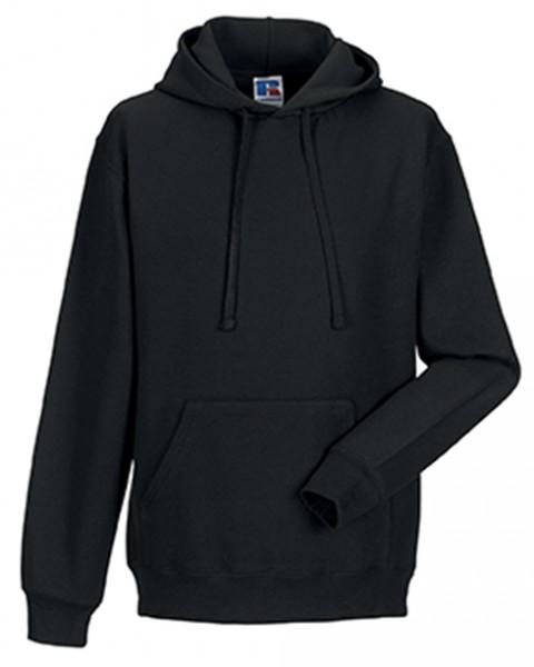 Sweatshirtjacke mit Kaengurutasche