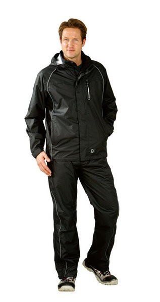 Monsun Regenjacke