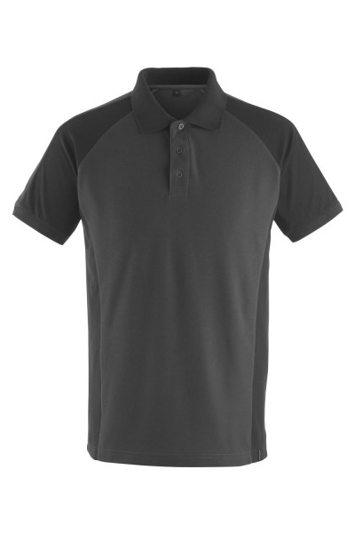 Unique: Bottrop Poloshirt